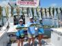 2017 June Keys Fishing