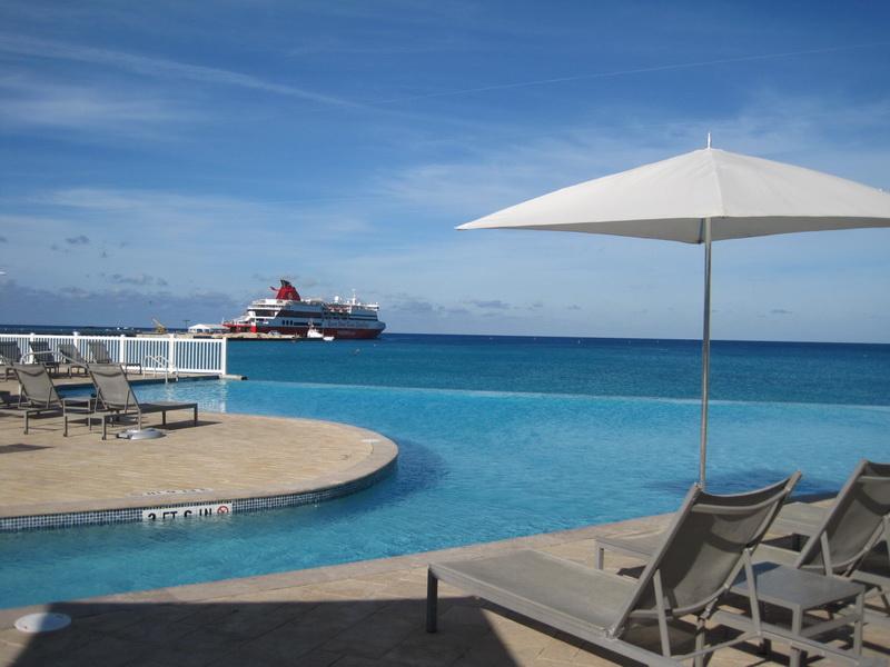 Private flights to bimini for Bimini fishing charters