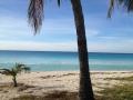 Bimini ocean view_resize