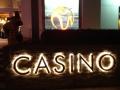 Rw Casino_resize