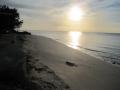 beach near ship_resize
