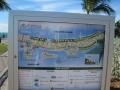 rw map_resize