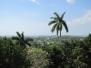 Cuba April 2017 photos set 1