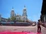 Cuba April 2017 Photos set 2