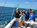Caribsea DSC_4253_resize