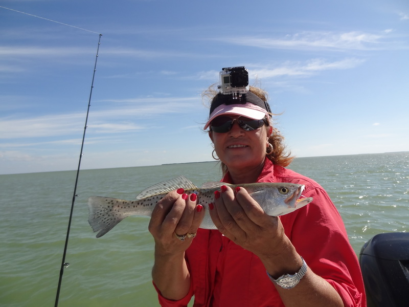2014 event photo galleries ladies let 39 s go fishing for Lets go fishing