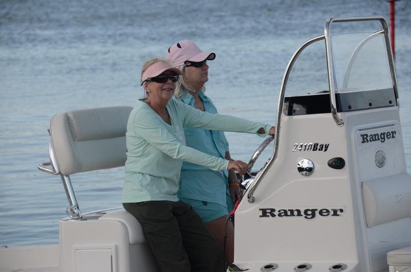 Our_Ranger_DSC_2755_resize