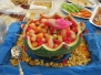 LLGF Treasure Coast / Stuart 2015 Master Chef Entries