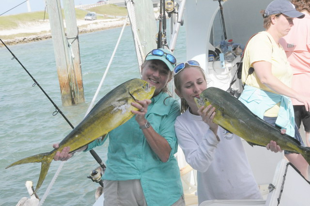 Lady anglers rule at the islamorada ladies let 39 s go for What are the rules for go fish