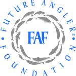FAF Logo HR Final C
