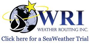 wri_logo_seaweather_trial