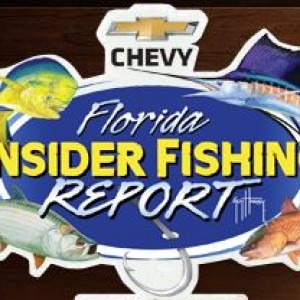 LLGF on FL Insider Fishing Report TV