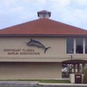 """""""Ladies, Let's Go Fishing!"""" Weekend Offers Angling Education and Fishing in St. Augustine Sept. 8-10, 2017"""