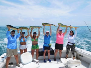 1242a5a281dd The Tournament is on Saturday-Sunday with prize awards presented shortly  after the boats return to Whale Harbor on Sunday. A few prizes may be  presented for ...